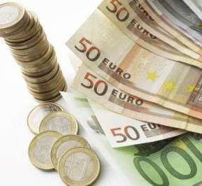 Πρώτο βήμα για «χαλάρωση» των capitalcontrols