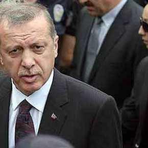 Aναλυτής γεωπολιτικής: Οι αυταρχικές τάσεις του Ερντογάν θα ενισχυθούν μετά τοπραξικόπημα