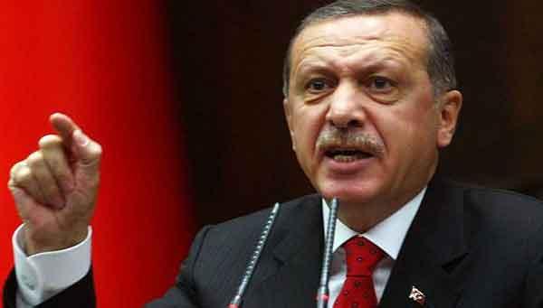 Erdogan-Mainomenos