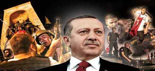 erdogan13-600x275