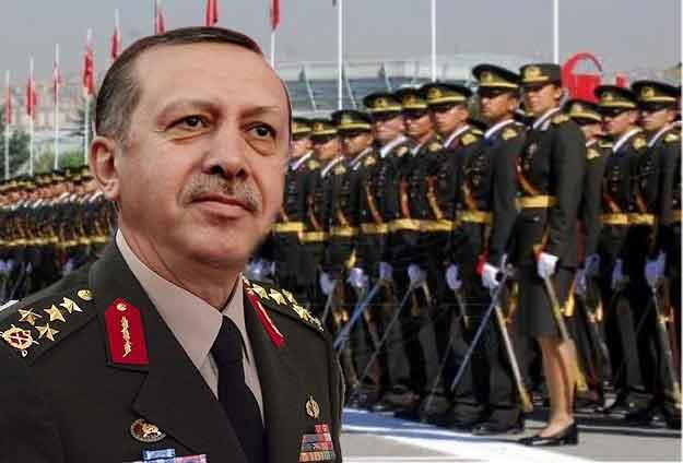 erdogan_ba-0