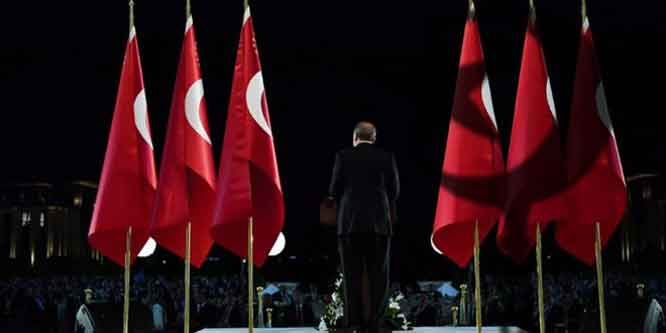 erdogan_back-660x330