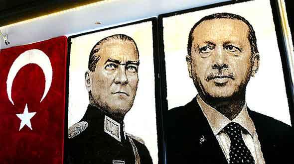 Erdogan_erdogan-ataturk.jpg.CROP_.original-original-590x330