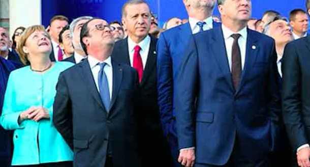 erdogan_igetes-613x330