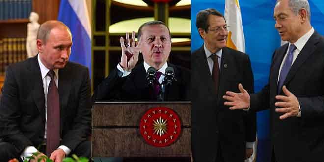 erdogan_putin_netaniahu-660x330