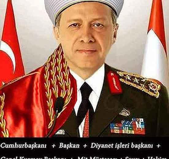 erdogan_tapanta-351x330