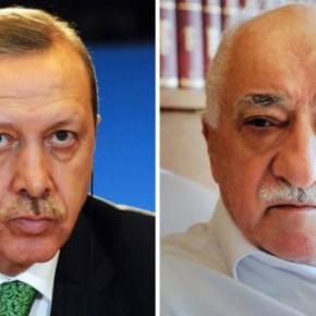 Ερντογάν: Ξηλώνει το τουρκικό προξενείοΚομοτηνής;