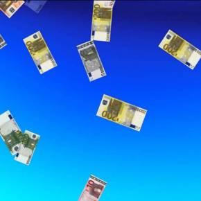 ΦΟΒΗΘΗΚΑΝ ΜΗΝ ΤΟΥΣ «ΒΟΥΛΙΑΞΕΙ» ΜΕ ΠΡΟΣΦΥΓΕΣ Η ΑΓΚΥΡΑ Άμεσα έπιασαν οι εκβιασμοί της Τουρκίας και η ΕΕ αποφάσισε επιπλέον χρηματοδότηση 1,4 δισ.ευρώ για τοπροσφυγικό!