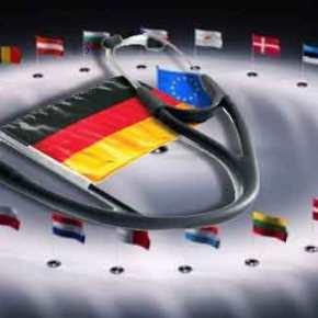 """Ποια επίσημα στοιχεία δείχνουν ότι το γερμανικό """"φάρμακο"""" διαλύει τηνΕυρώπη"""