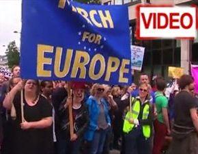 Ψήφισαν Brexit και τώρα… «θέλουν ναεπιστρέψουν!»