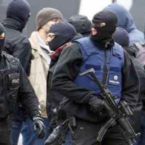 Εισβολή ενόπλου σε ξενοδοχείο στη νότια Γαλλία – Σε εξέλιξη επιχείρηση της αστυνομίας(φωτό)