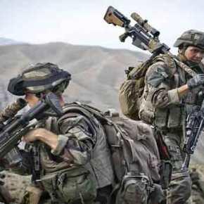 ΑΝΗΣΥΧΕΙ Ο Φ.ΟΛΑΝΤ ΓΙΑ «ΘΡΗΣΚΕΥΤΙΚΟ ΠΟΛΕΜΟ» «Βγάζει» τον στρατό στην επαρχία η Γαλλία μετά τον αποκεφαλισμό τουιερέα