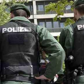 Έλληνας βρίσκεται ανάμεσα στα θύματα του μακελειού στο Μόναχο[φωτό]