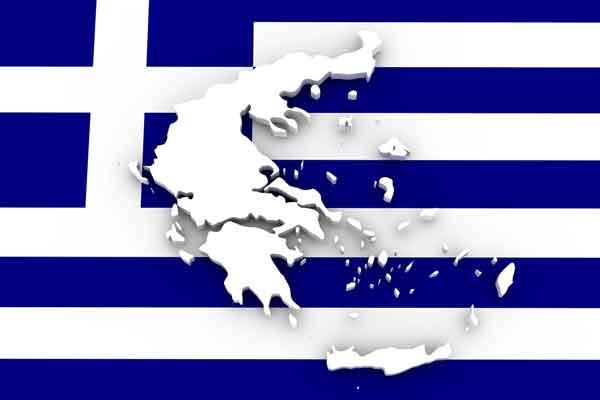 greece_flag_hartis