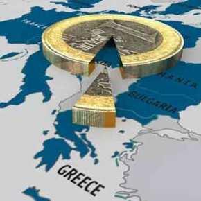 72% των Ελλήνων θέλει ανεξαρτησία από τις Βρυξέλλες και σχεδόν οι μισοί θέλουν αποχώρηση από ΕΕ καιευρώ