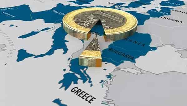 grexitee