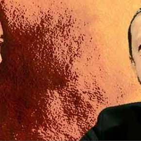 """Ο Γκιουλέν επιμένει:""""Ο Ερντογάν πίσω από τοπραξικόπημα"""""""