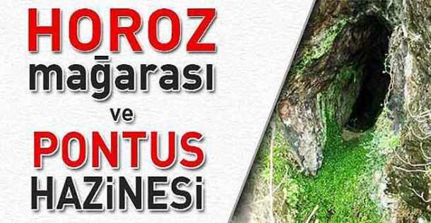 horoz_magarasi_ve_pontus_hazinesi_h362