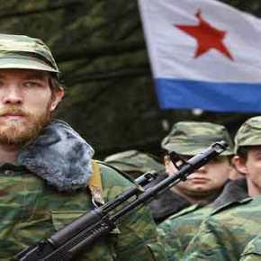 Σοκ στις ΗΠΑ: Οι Τούρκοι Τάταροι της Κριμαίας αναγνώρισαν την επανένωση της Χερσονήσου στον ρωσικό εθνικό«κορμό»