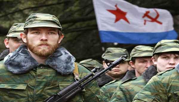 jihadi-crimean-tatars-threaten-terrorism-after-russian-takeover