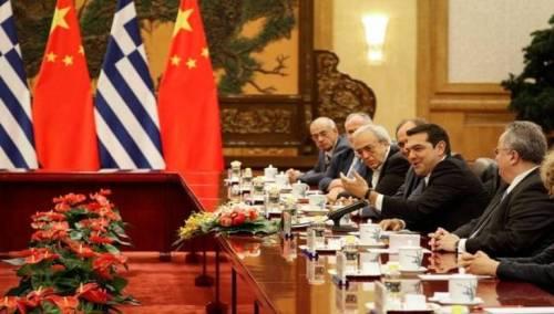kotzias-tsipras