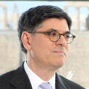 Οι ΗΠΑ ανησυχούν για την Ελλάδα μετά το πραξικόπημα στη Τουρκία – T.Λιου: «Να ελαφρυνθεί άμεσα το ελληνικό χρέος λόγω Τουρκίας»ΑΝΑΜΕΝΟΝΤΑΙ ΕΞΕΛΙΞΕΙΣ