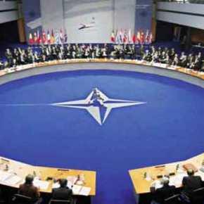 Nέο σοκ για τις ΗΠΑ: Η Τουρκία παραχωρεί την βάση του Ιντσιρλίκ για χρήση από την ρωσική Αεροπορία – Με «αποβολή από το ΝΑΤΟ» απείλησαν οι ΗΠΑ τη Τουρκία λόγω διάθεσης του Ινσιρλίκ στους Ρώσους – Το «πήρε πίσω» ο Τούρκος ΥΠΕΞΜ.Τσαβούσογλου!
