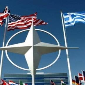 Για τη Βαρσοβία αναχώρησε ο πρωθυπουργός Αλέξης Τσίπρας, προκειμένου να συμμετάσχει αύριο και μεθαύριο (8-9 Ιουλίου) στη Σύνοδο του Οργανισμού Βορειοατλαντικού Συμφώνου(ΝΑΤΟ).