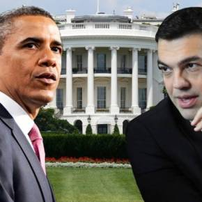 Με «γεμάτη» ατζέντα το τετ-α-τετ Α.Τσίπρα – Μ.Ομπάμα στηΒαρσοβία