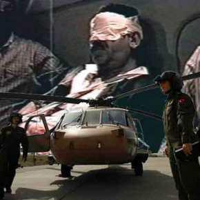 Θα αποκτήσει ο Σύριζα τους… «Οτσαλάν»του;