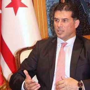 Οι άνθρωποι το λένε ξεκάθαρα, δεν θέλουν λύση του Κυπριακού, θέλουν τουρκικήκυριαρχία!
