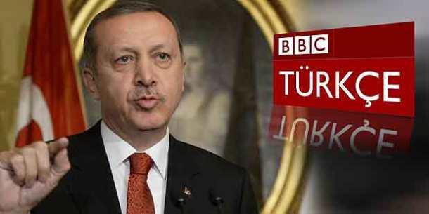 page_erdogan-iki-tane-figurana-madenci-yakini-rolu-oynattilar-bbc-haberimizin-arkasindayiz_580226400