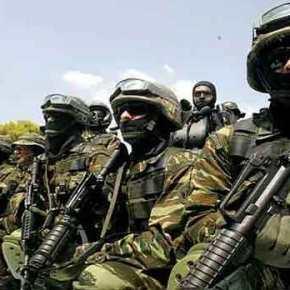 Ποιοί θέλουν να τελειώσουν οριστικά τις Ένοπλες Δυνάμεις και τα Σώματα Ασφαλείας με μισθολόγιοπείνας;