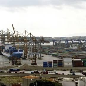 China Daily: «Ο Πειραιάς θα καταστεί εμβληματικό έργο στη θαλάσσια συνεργασία Κίνας –Ευρώπης»