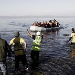 Χωρίς Τούρκους παρατηρητές στα ελληνικάνησιά