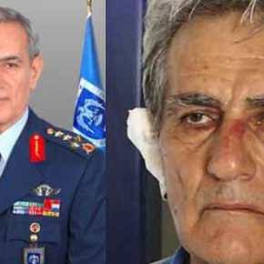 Επικίνδυνα παιχνίδια Ερντογάν με τον στρατό στην Τουρκία! Που οδηγεί τη χώρατου;