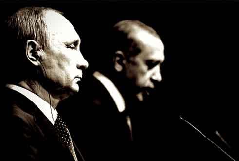 putin_erdogan-491x330