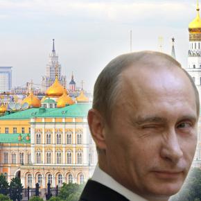 Μετά τη «συγνώμη» και το τηλεφώνημα έσκασε η ρωσική «βόμβα» στηνΤουρκία!