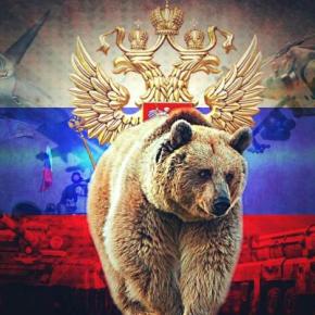 Πανίσχυρος Αμερικανός Στρατηγός: «Η Ρωσίαεπέστρεψε!»