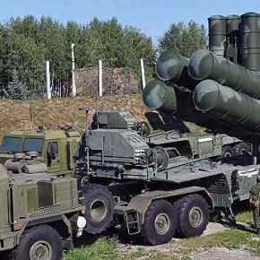H Ρωσία αναλαμβάνει την προστασία της Αρμενίας – Ανακοινώθηκε κοινή αντιαεροπορική άμυνα – Ποια οπλικά συστήματα παίρνει τοΕρεβάν