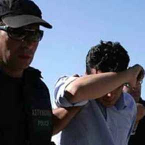 """""""Μπλέκει"""" η υπόθεση έκδοσης των 8 στη Τουρκία! Άλλαξε τοκατηγορητήριο"""
