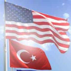 Απόδραση από Τουρκία για τον πρώην σταθμάρχη της CIA τη νύχτα τουπραξικοπήματος
