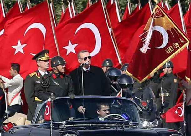 soultanos-erdogan-1
