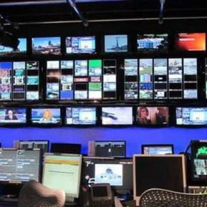 Ανακοινώθηκαν οι προεπιλεγέντες για τις τηλεοπτικέςάδειες