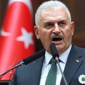 Αναθέρμανση των διπλωματικών σχέσεων με τη Συρία επιθυμεί ηΤουρκία