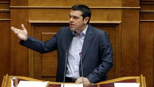 tsipras%20(12)_24