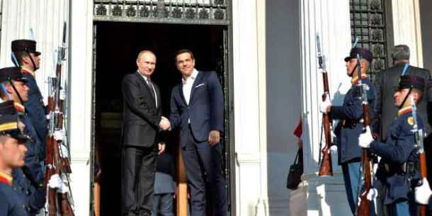 tsipras_putin1-660x330