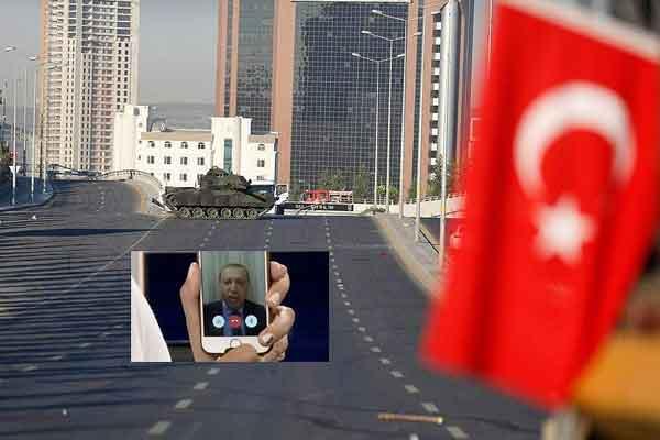 turkey_praxikopima_kolaz