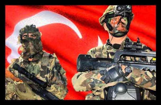 turkish-soldier-turk-askeri-sat-sas-komando-resimleri