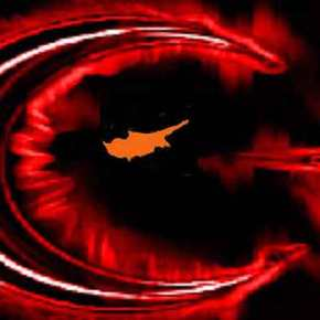Παγιώνεται η… κυπριακή «επαρχία» τηςΤουρκίας!